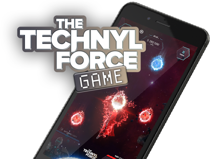 Technyl Game