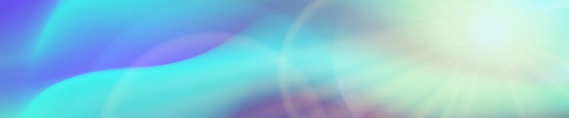 Technyl® BLUE Heat Exchanger Polymers