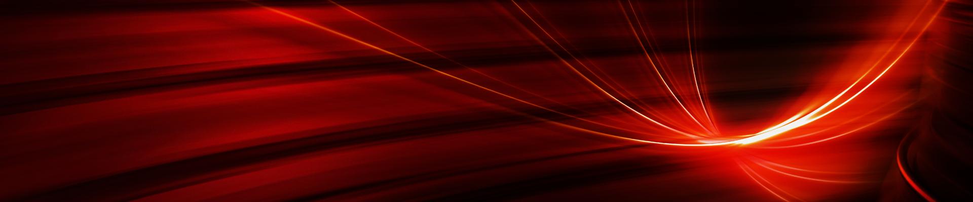 Technyl® RED High Temperature Polyamide