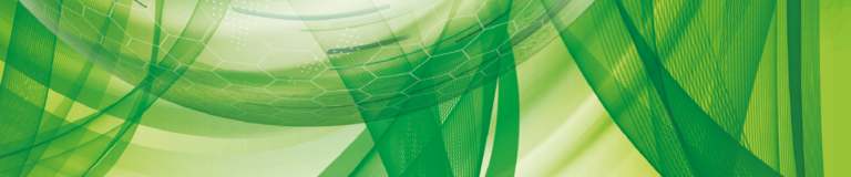 Technyl® 4earth® Recycled Polyamide