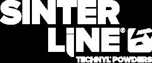 Logo sinterline