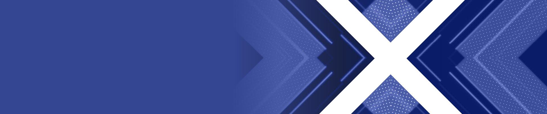 Technyl® MAX Glass Fiber Reinforced Polymers