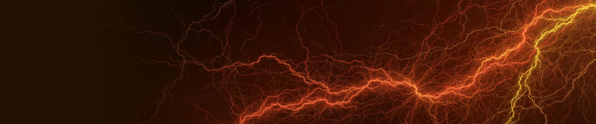 Technyl® ORANGE Electrical Safety Polymers