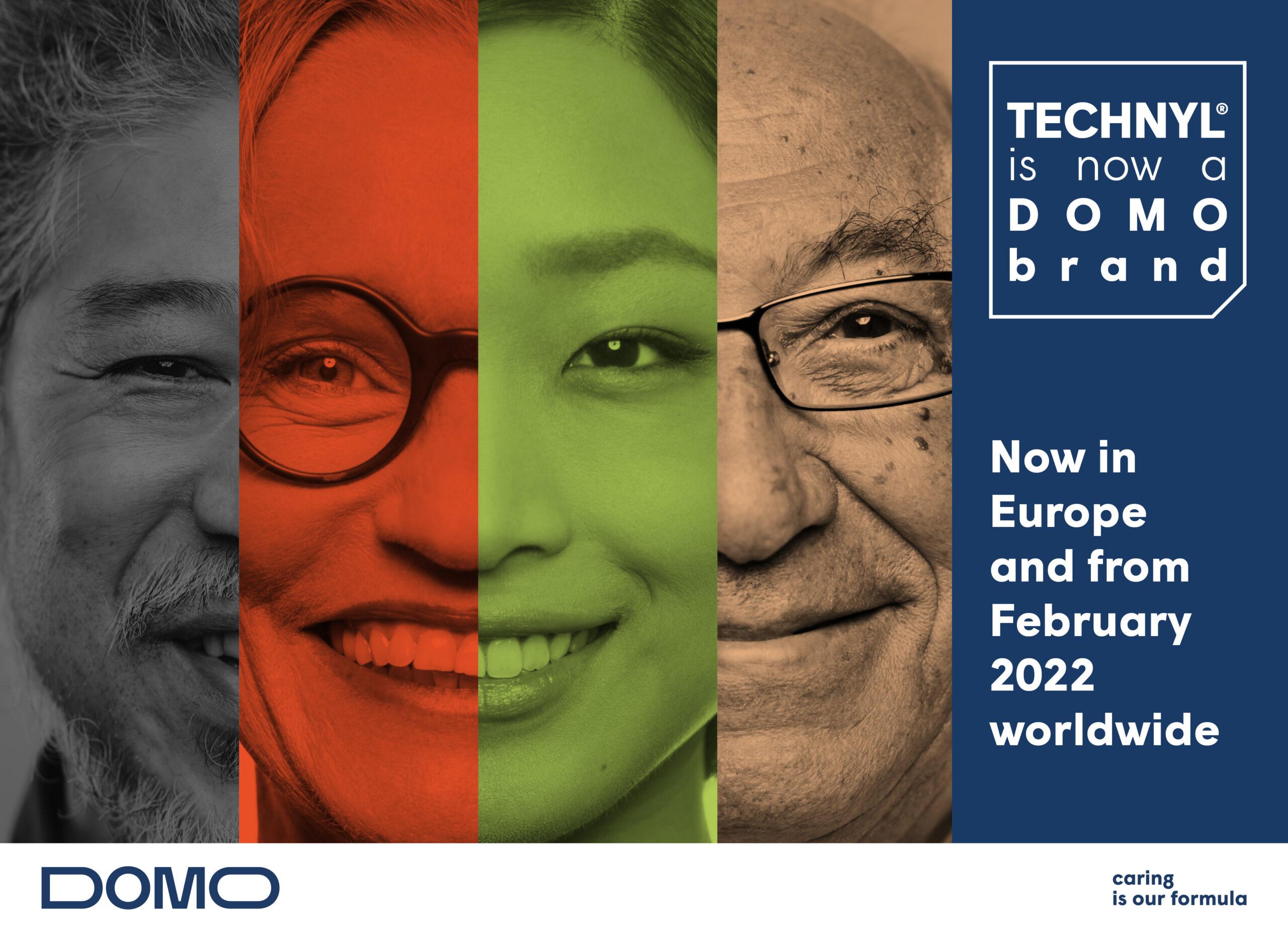 Technyl_Campaign_PR